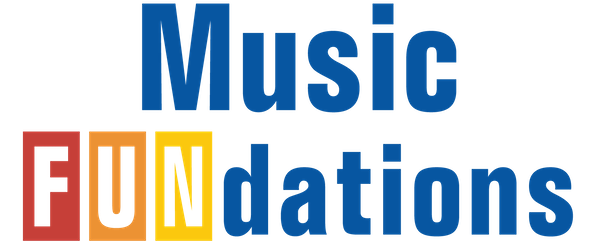Music FUNdations